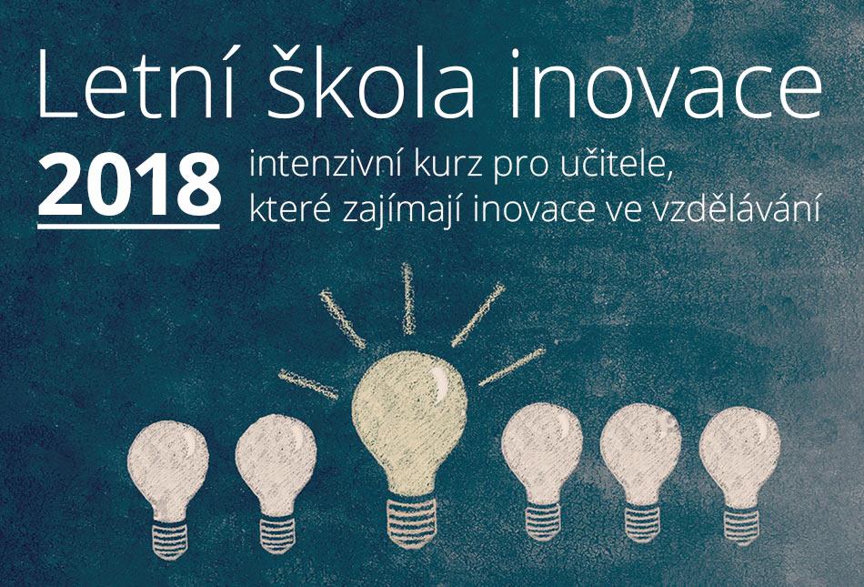 SMP_letni-skola-inovace_950x645