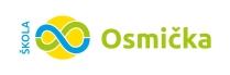 osmicka_logo_small