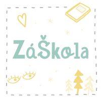 ZaSkola_logo_white_web