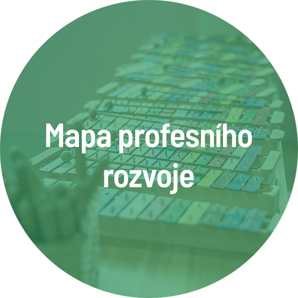 nastroj-4-mapa-rozvoje-b