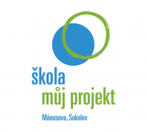 SMP_Manesova_logo