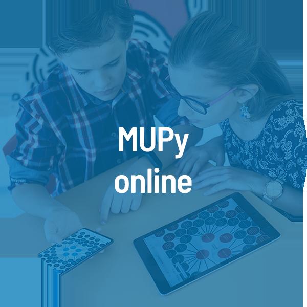 nastroj-9-mupy-online